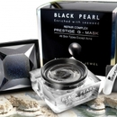 Магнитная G-маска «BLACK PEARL» от «Sea of SPA»
